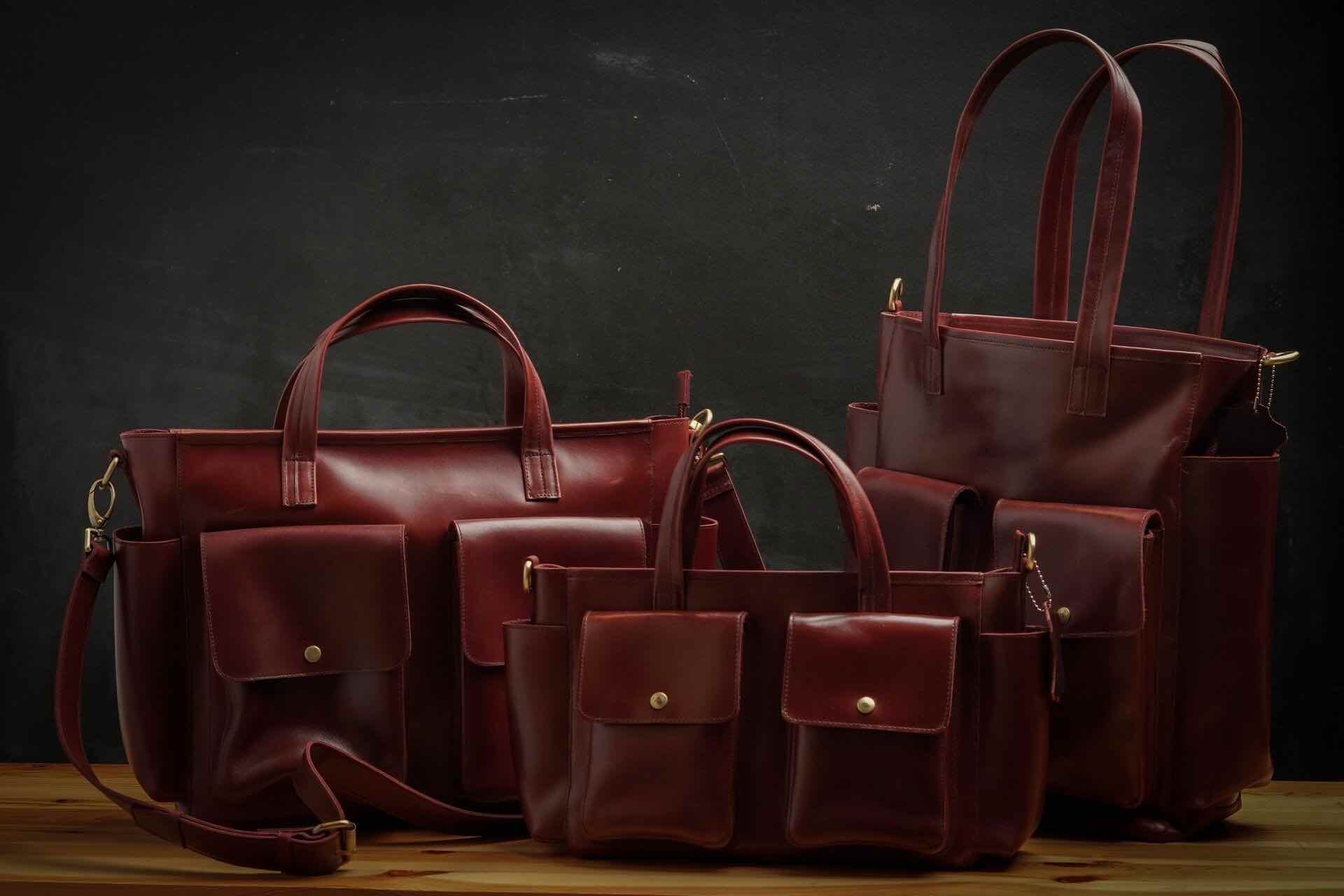 Just In! Porfito Collection